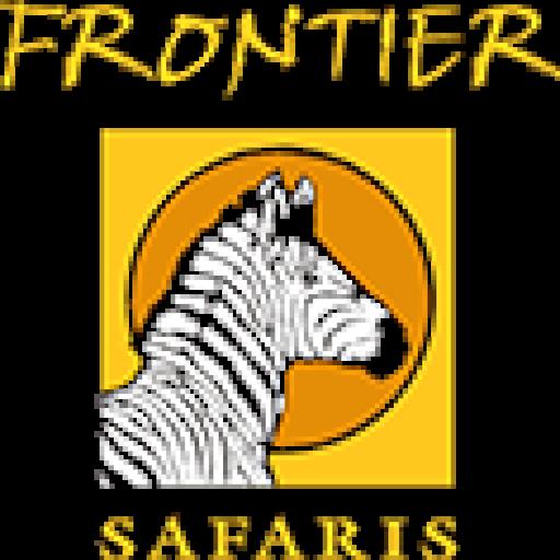Frontier Safaris